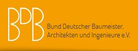 Bunddeutscher